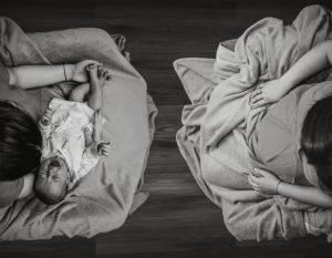 Past and Present: India must jumpstart Newborn Screening
