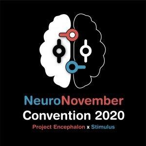 The NeuroNovember Convention 2020